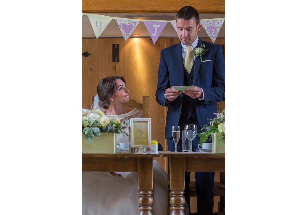barn-brynich-wedding-photographer-brecon-wales-100.jpg