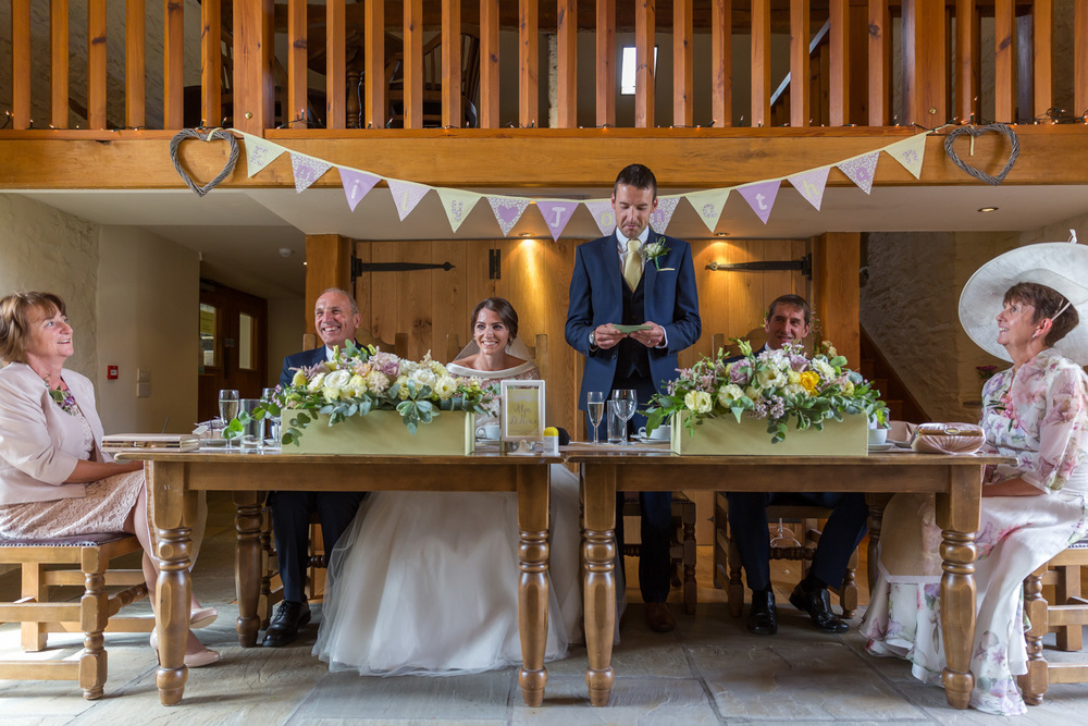 barn-brynich-wedding-photographer-brecon-wales-099.jpg