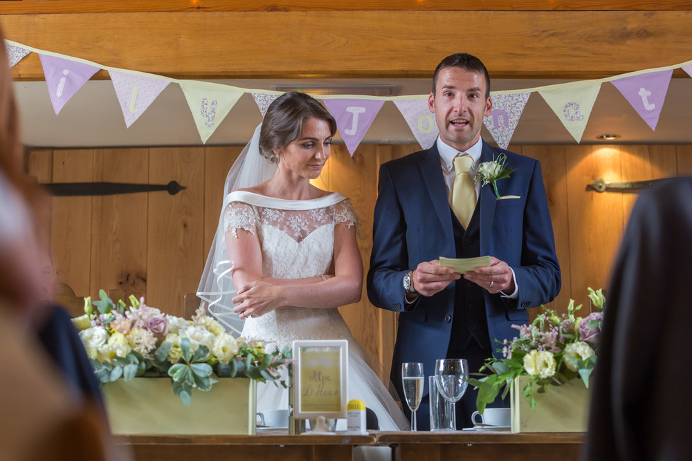 barn-brynich-wedding-photographer-brecon-wales-101.jpg