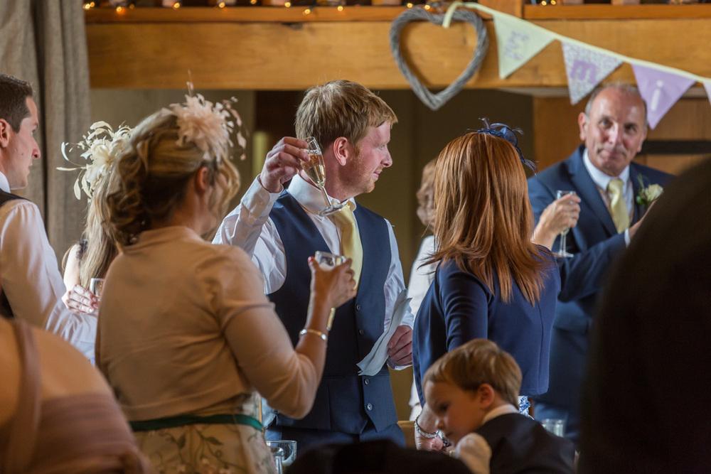barn-brynich-wedding-photographer-brecon-wales-106.jpg