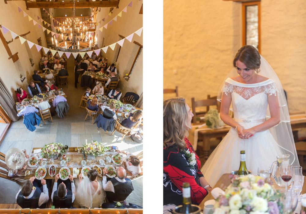 barn-brynich-wedding-photographer-brecon-wales-109.jpg