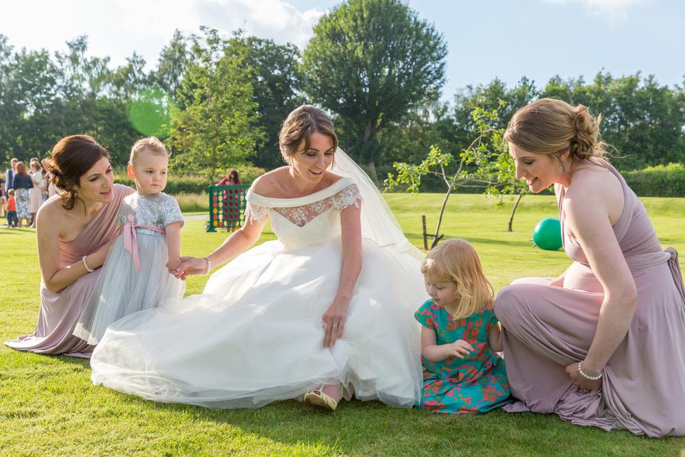 barn-brynich-wedding-photographer-brecon-wales-119.jpg