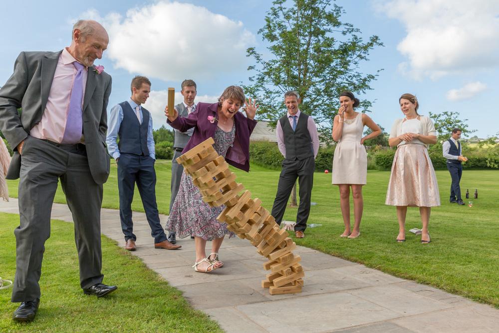 barn-brynich-wedding-photographer-brecon-wales-122.jpg