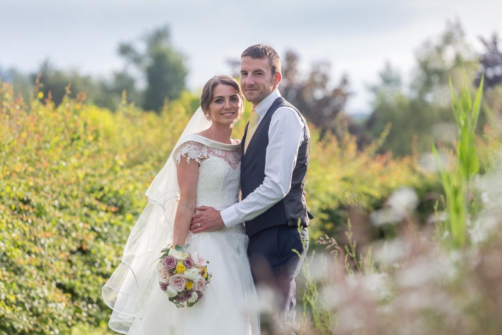 barn-brynich-wedding-photographer-brecon-wales-126.jpg