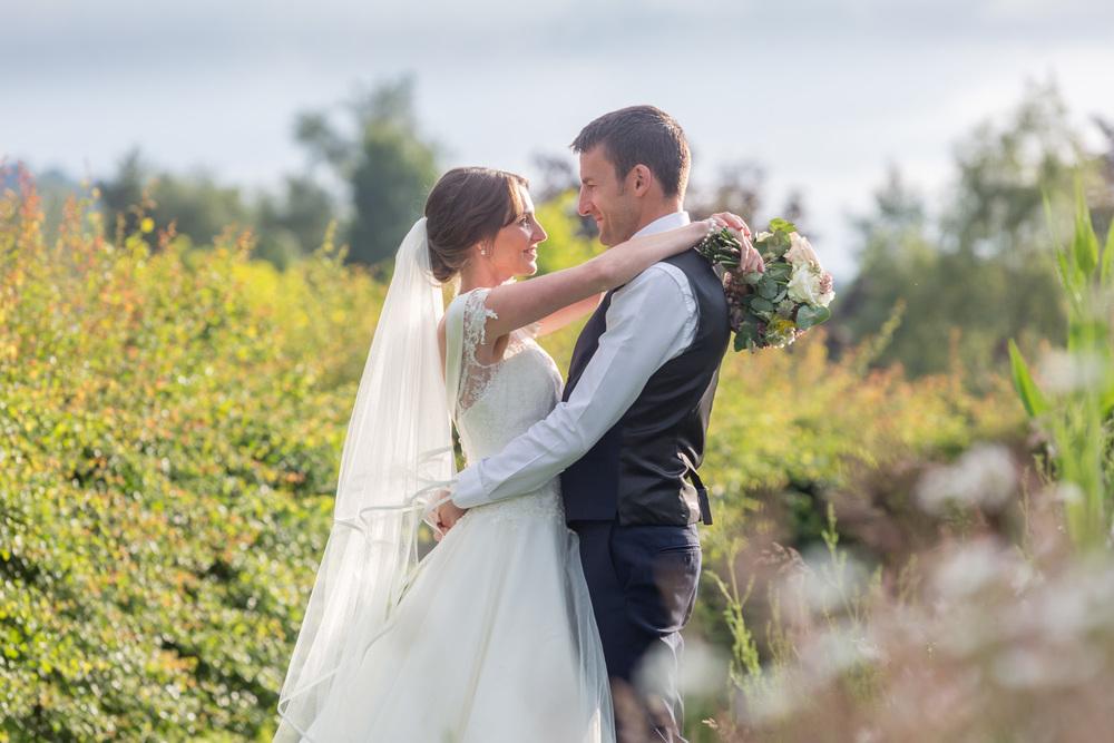 barn-brynich-wedding-photographer-brecon-wales-125.jpg