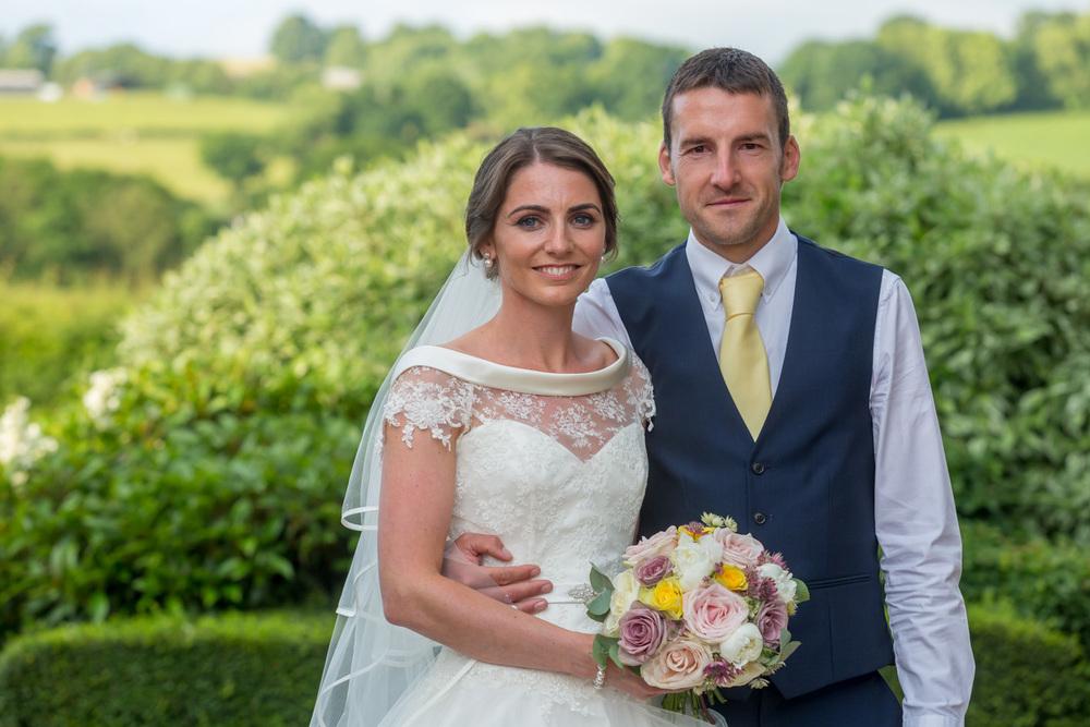 barn-brynich-wedding-photographer-brecon-wales-129.jpg