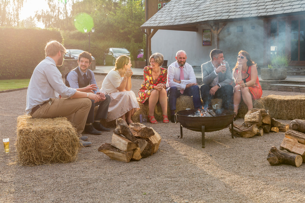 barn-brynich-wedding-photographer-brecon-wales-134.jpg
