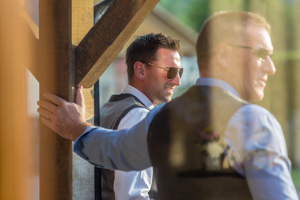 barn-brynich-wedding-photographer-brecon-wales-135.jpg