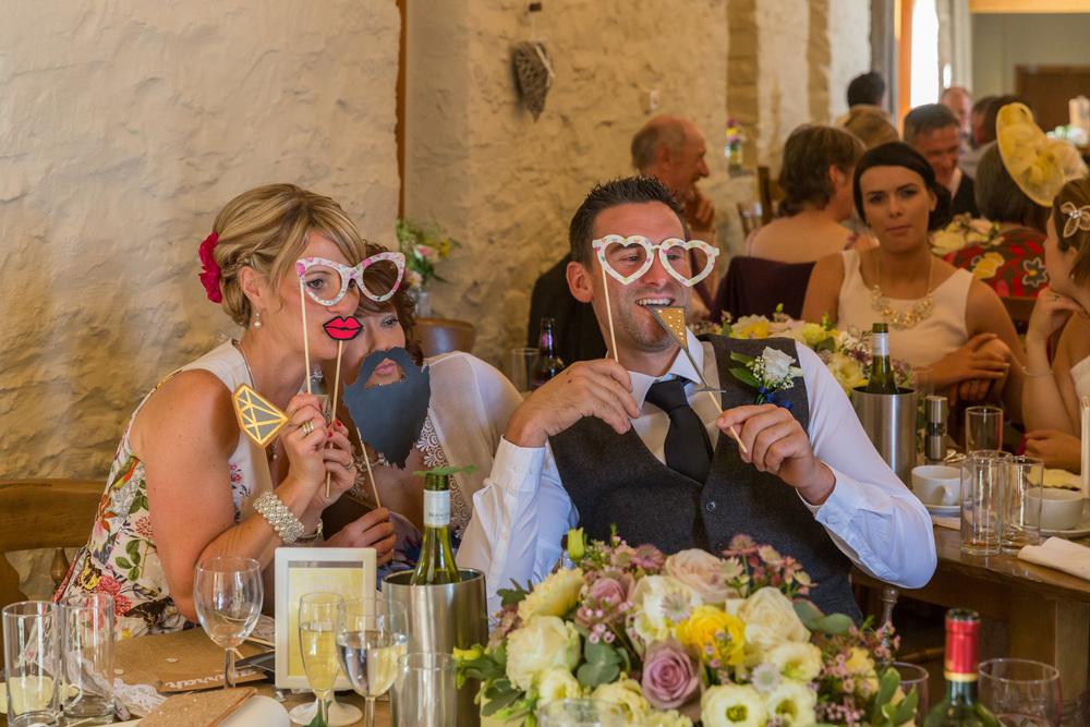 barn-brynich-wedding-photographer-brecon-wales-138.jpg