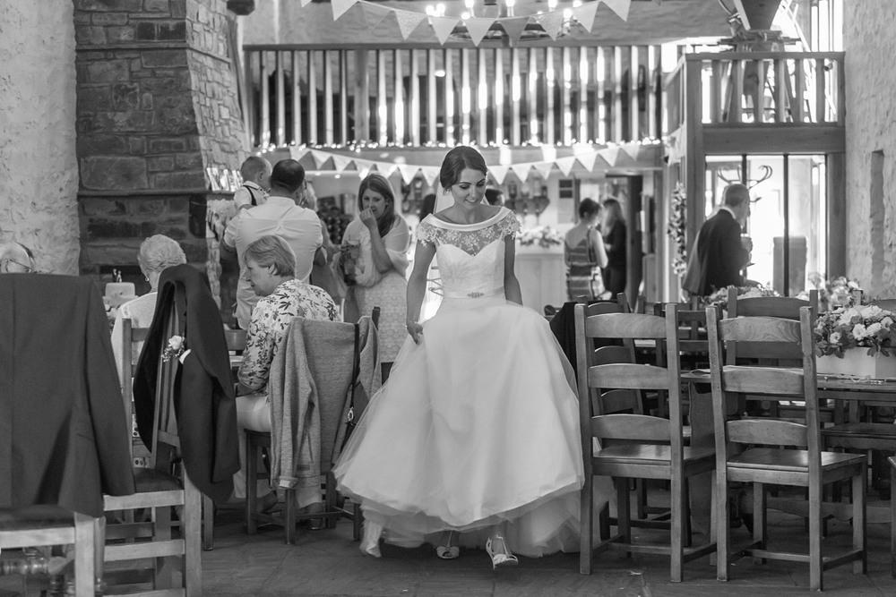 barn-brynich-wedding-photographer-brecon-wales-144.jpg