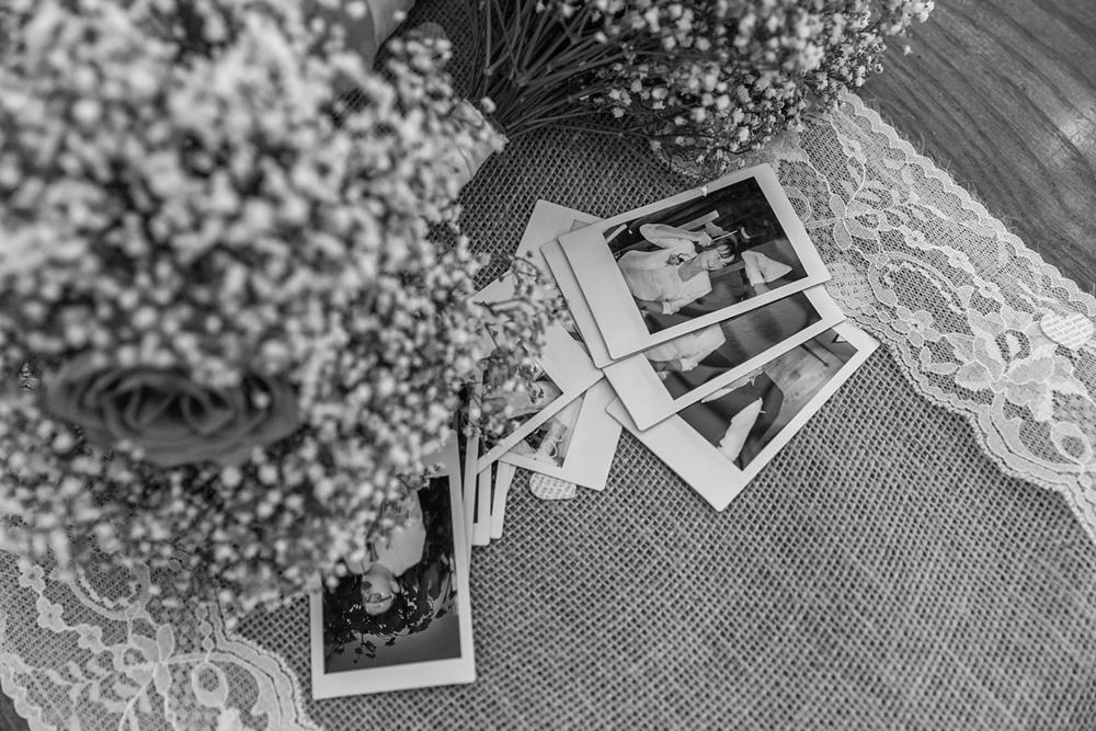 barn-brynich-wedding-photographer-brecon-wales-145.jpg
