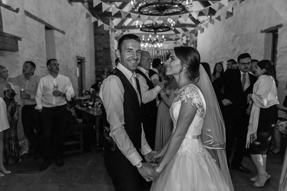barn-brynich-wedding-photographer-brecon-wales-151.jpg