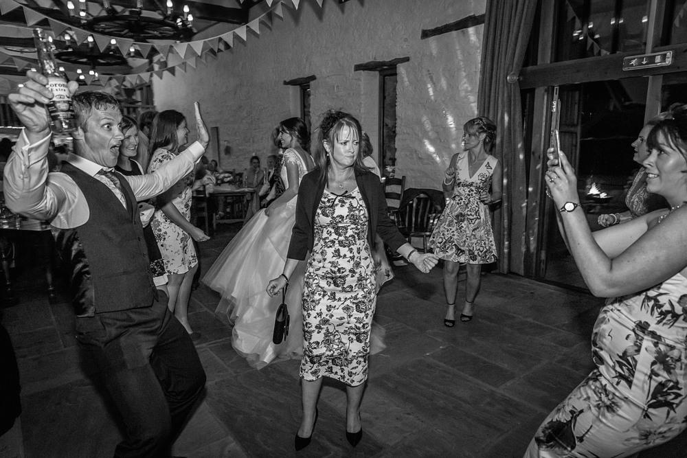 barn-brynich-wedding-photographer-brecon-wales-152.jpg
