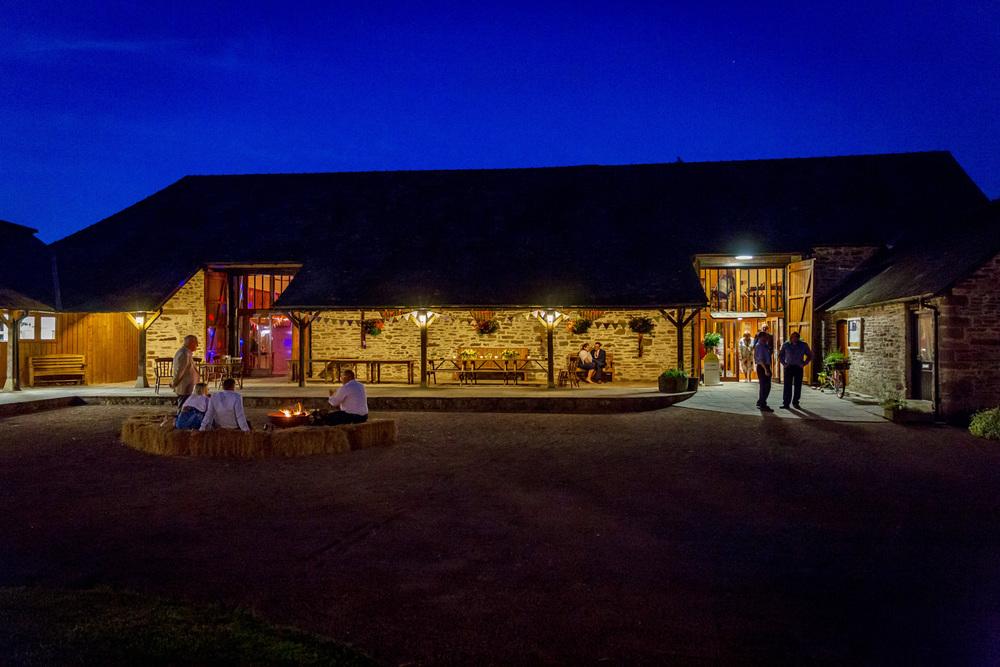 barn-brynich-wedding-photographer-brecon-wales-155.jpg