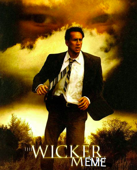 the_wicker_man_2007,3.jpg