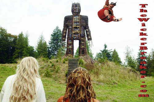 wicker-man-the13.jpg
