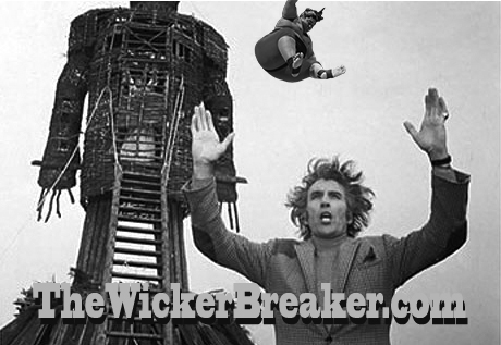 wicker-man-lee.jpg