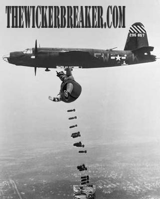 b-26-dropping-bombs.jpg