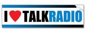 talk radiosticker.jpg