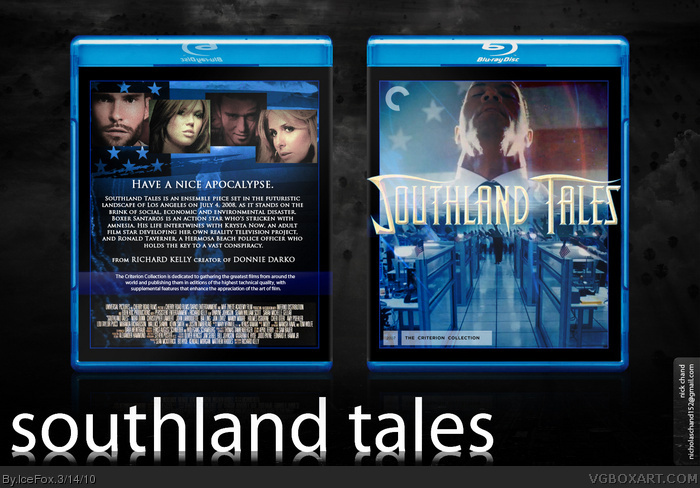36144-southland-tales.jpg