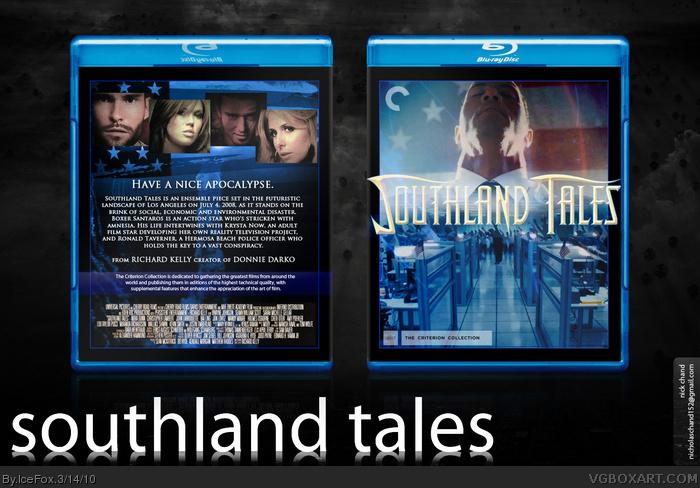 36144-southland-tales.jpg