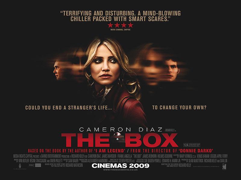 big_00the_box.jpg