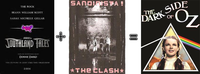 TheClashLandTales.jpg