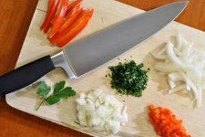 Knife-Skills-1-300x200.jpeg