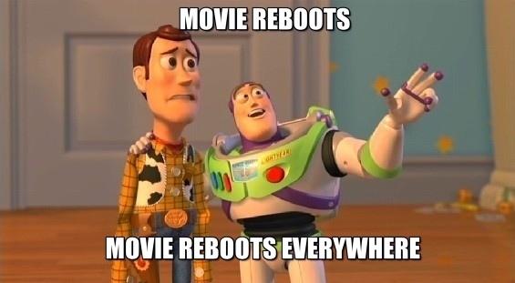 frabz-movie-reboots-movie-Reboots-everywhere-8280c0.jpg