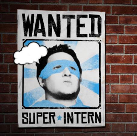 Super-Intern.png