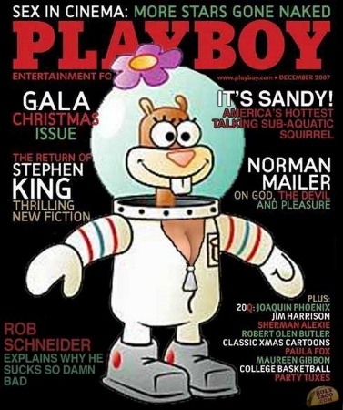cartoon-characters-on-playboy-10.jpg