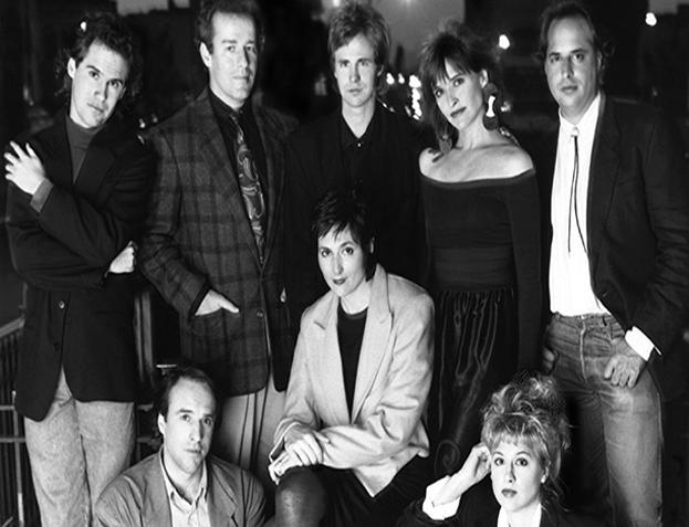 Season-14-1989-1990.jpg