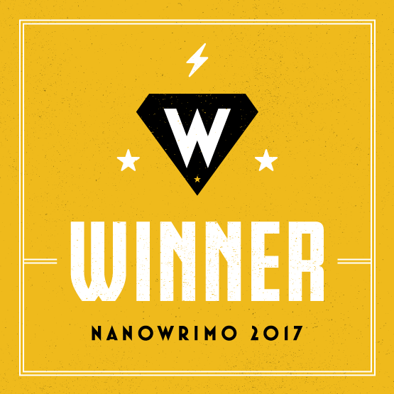 NaNo-2017-Winner-Badge.png