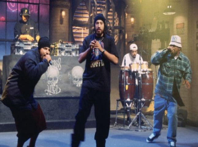 cypress-hill-banned-snl-featured.jpg