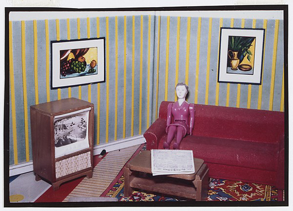 Laurie-Simmons-Woman-Watching-TV-1978.jpg