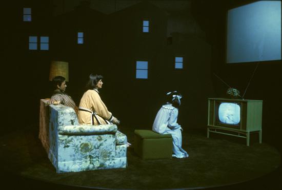 1983spaceshipearth.jpg
