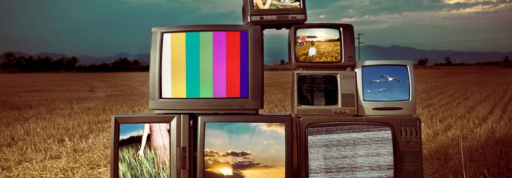 tv-commercial-onderzoek.png