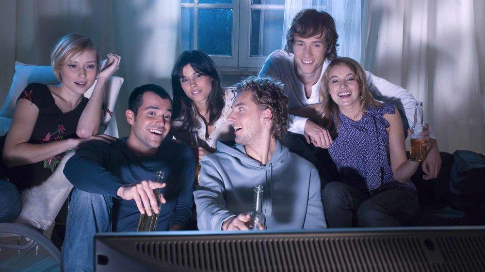 friends-watching-movie-tv.jpg