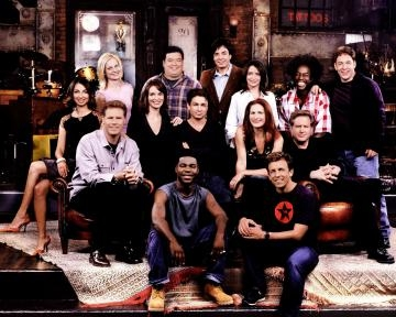 Season_27_cast_photo.jpg