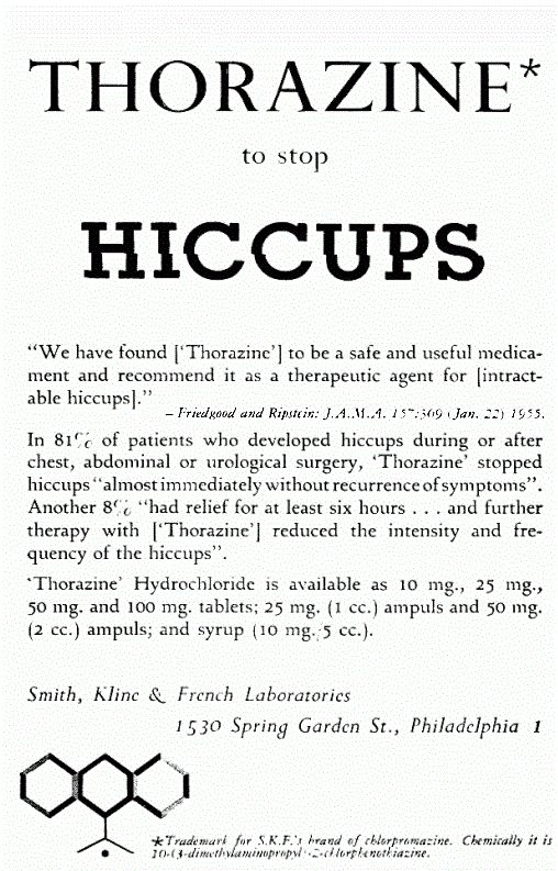 1955 Thorazine ad.jpg