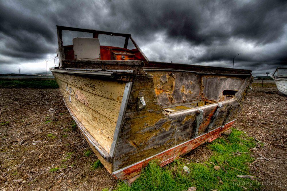 Sonoma_Boat.jpg