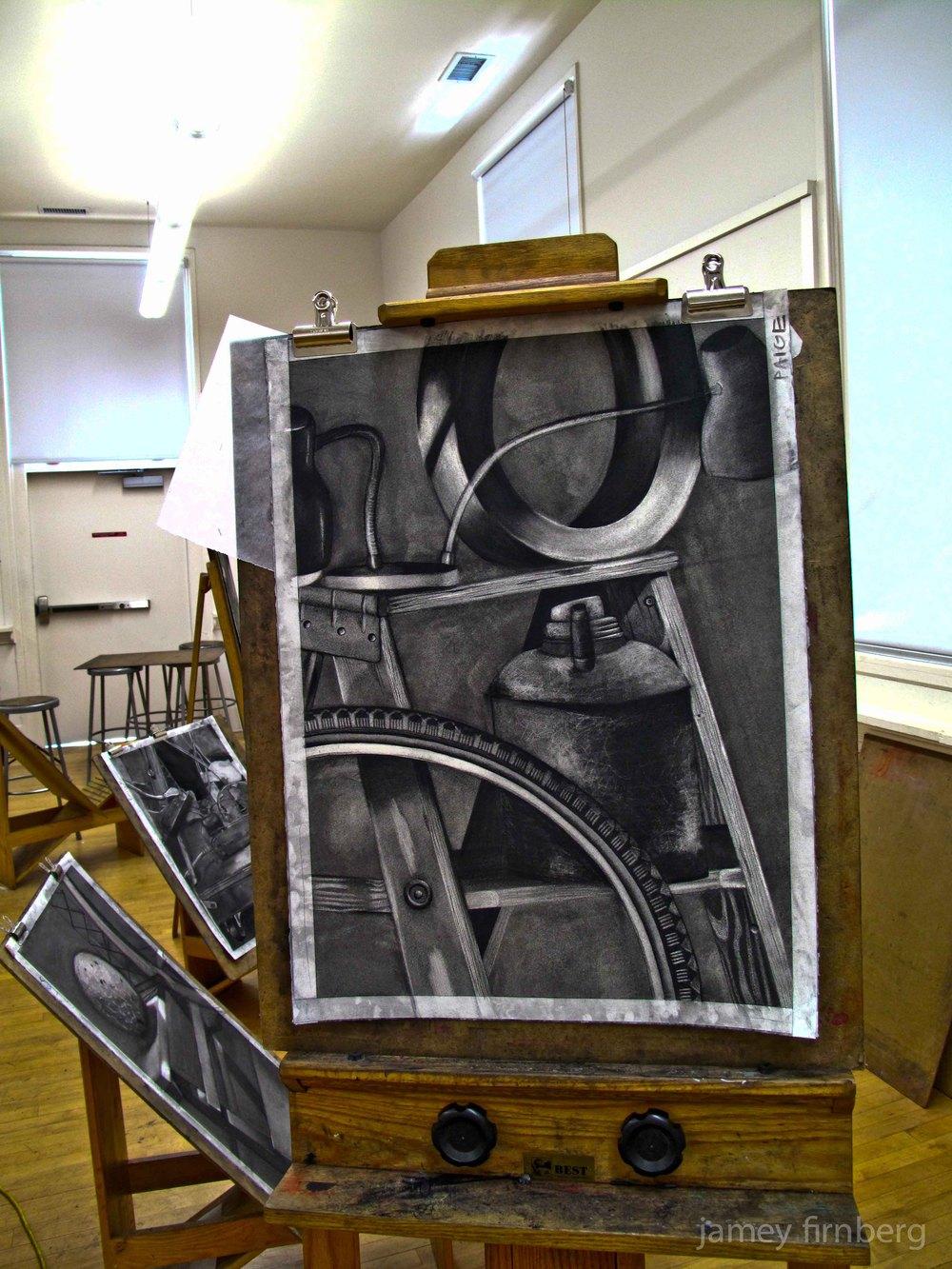 John_Rise_Classroom-2.jpg