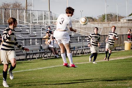 Logan_Soccer.jpg