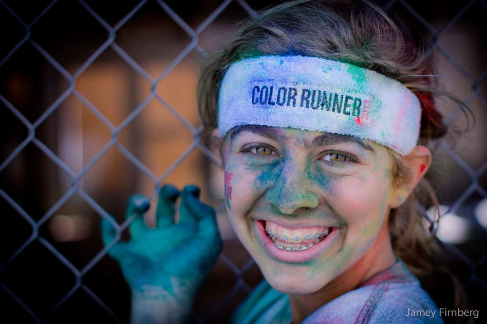 Color Runner Girl 2-5.jpg