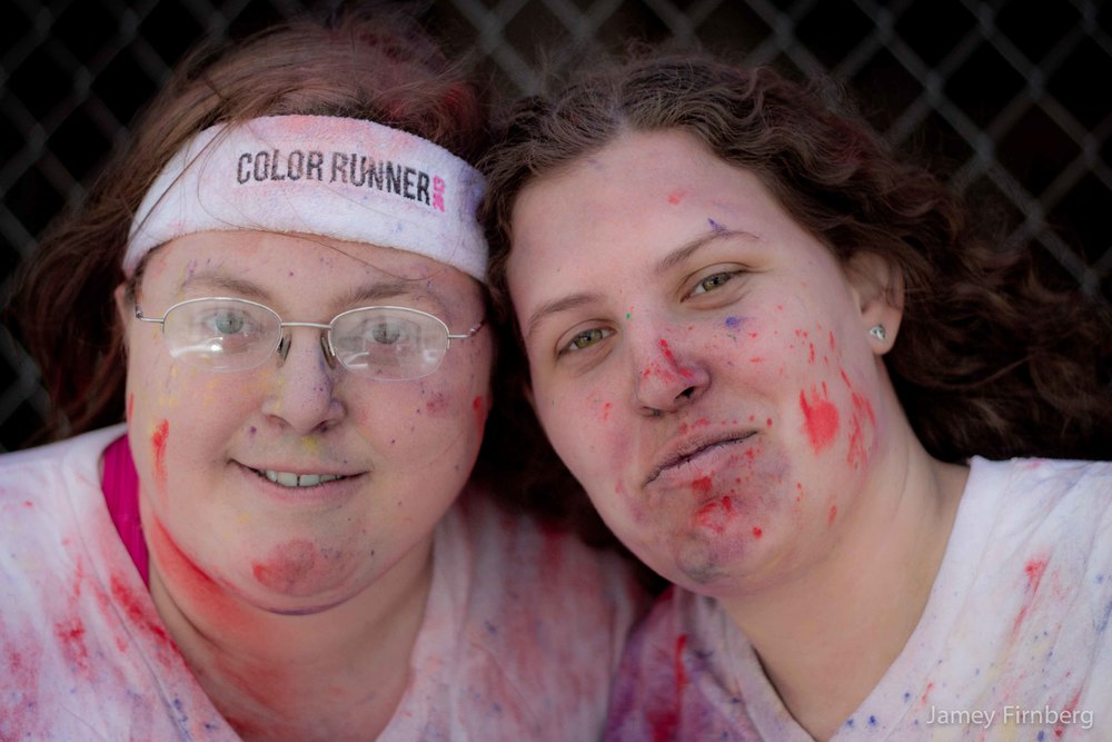 Color Runners 2 Red Girls_-2.jpg