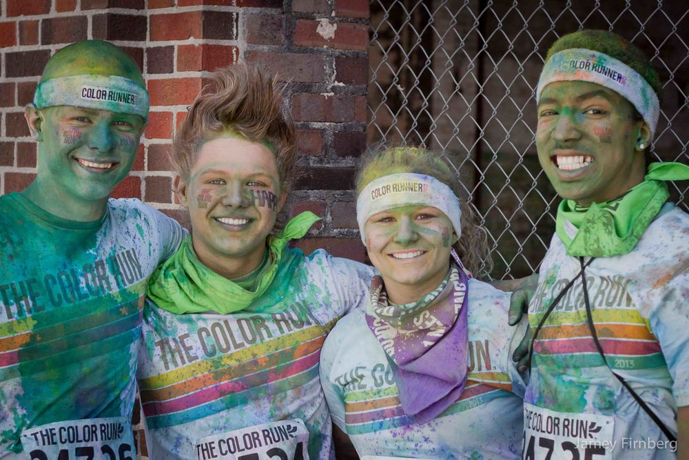 Color Runners Group-4.jpg