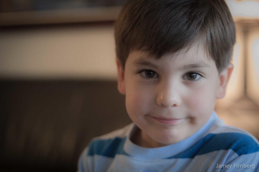 Little David-2.jpg