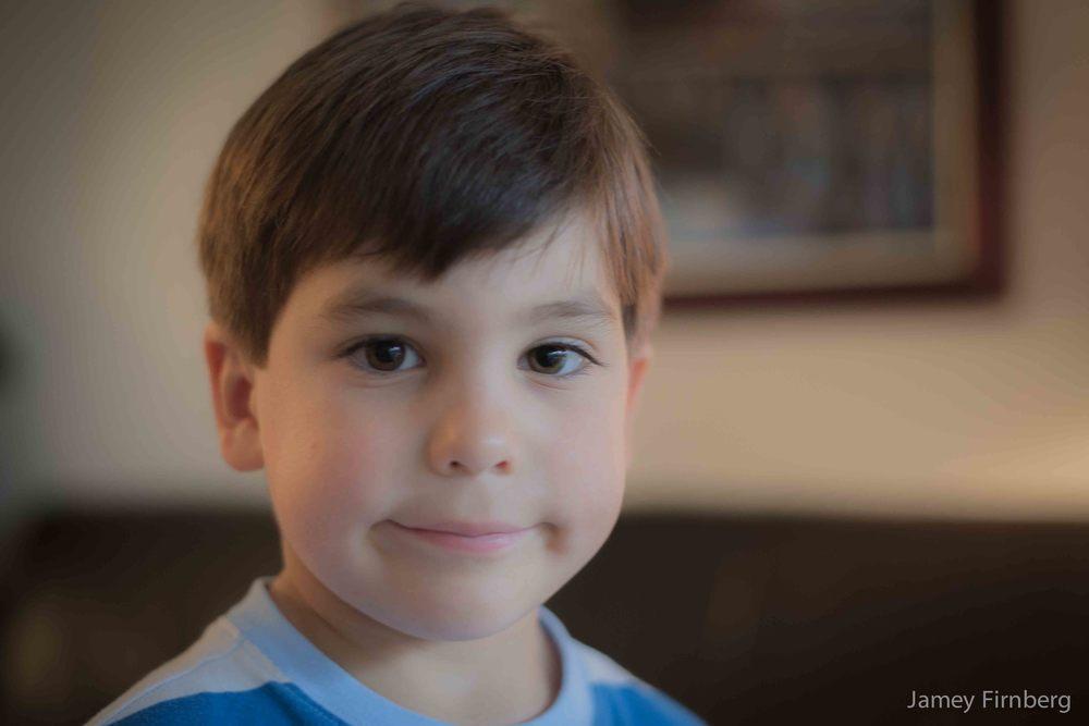 Little David-3.jpg