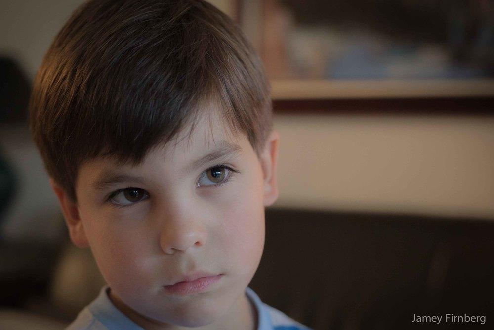 Little David-4.jpg
