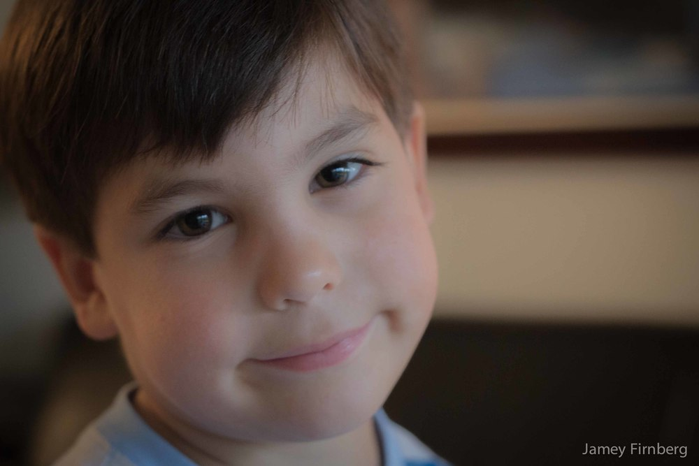 Little David-7.jpg